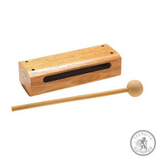 Ударний блок Latin Percussion