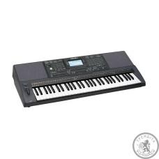 Клавішник цифровий MEDELI М-361