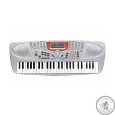 Клавішник цифровий MEDELI MC-37А