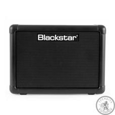 Кабінет гітарний  Blackstar FLY 103