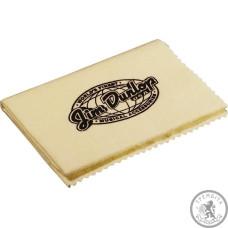 Бавовняна тканина для Гітар DUNLOP 5400 POLISH CLOTH