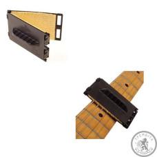 Rotosound GSC1 засіб для чистки гітарних струн