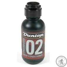 Кондиціонер для накладки грифа DUNLOP 6532 02oz.