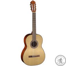 Гітари - купити недорого у Львові ➤хороші ціни ➤доставка по ... 998c666f96f6d