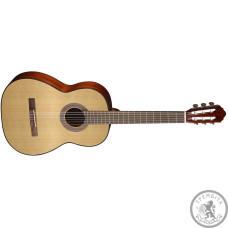 Класична гітара CORT AC100DX (OP)