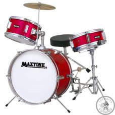 Барабанна установка міні MAXTONE MXC307