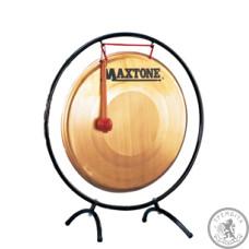 Гонг MAXTONE GONW20