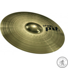 Тарілка Paiste 3 Crash/Ride 18""