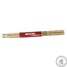 Барабанні палочки MAXTONE ADWC5AK