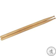 Барабанні палочки PROMARK LA Special NonPrinted LAU5BW
