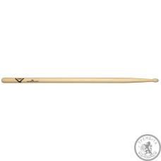 Барабанні палочки VATER VH5BN American Hickory 5BN (нейлон)