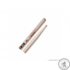 Барабанні палочки VIC FIRTH SD2