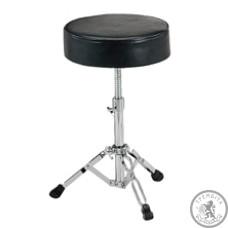 Крісло барабанщика гвинтове MAXTONE TFL202