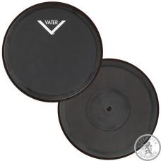 "Пед 6"" VATER VCB6H Chop Builder 6"" Hard Single Side"