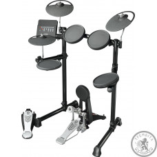 Електронні барабани YAMAHA DTX450K