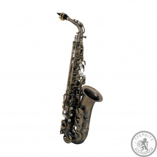 Саксофон ES-ALT AS-202A