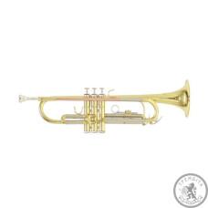 Bb- труба TR-202