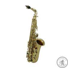 Саксофон AS-302