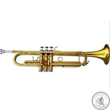 Kapok MK003 труба Сі-b, лакована.
