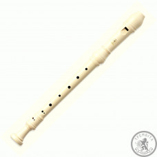 Блок-флейта альт  YAMAHA YRA27 III