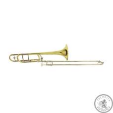 Тромбон ТТ-242F