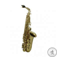 Саксофон ES-ALT AS-202