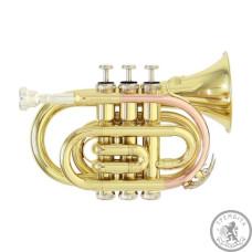 Bb-Packet труба PT-101