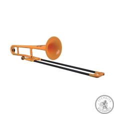 Тромбон Pbone Yellow