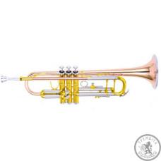 Труба JINBAO