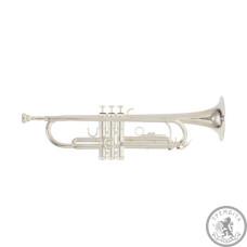 Bb- труба TR-202S