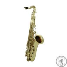 Саксофон TENOR TS-302