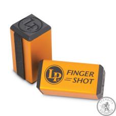 Шейкер Latin Percussion LP442F Finger Shots