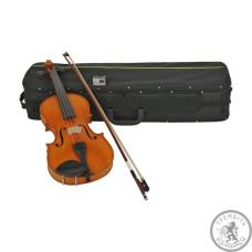 Скрипковий комплект GEWA Aspirante Dresden 4/4