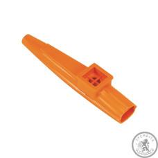 Казу Пластиковий DUNLOP 7700-kazoo