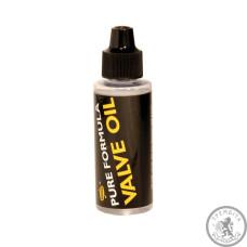 Масло для клапанов труб DUNLOP HE448 Valve oil