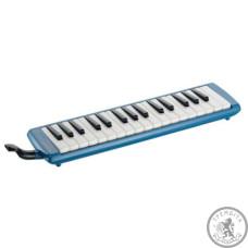 Піаніка MAXTONE MC37 37 ноти (+чохол+шланг) Blue