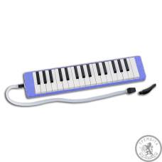 Пианика MAXTONE MC32