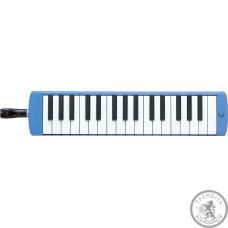 Пианика YAMAHA P32D
