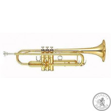 Труба YAMAHA YTR 4335GS II CN