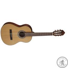 Класична  гітара 3/4 Cort AC70 OP з чехлом