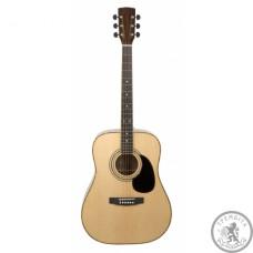гітара акустична  CORT AD880  (NS)