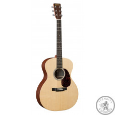 Гітара електроакустична  MARTIN GPX1AE (Мексика)
