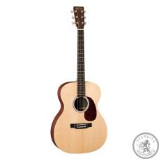 Гітара електроакустична MARTIN OOOX1AE