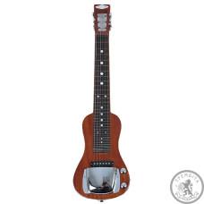 Слайдова гітара SX LG1/NA і чохол LGB200