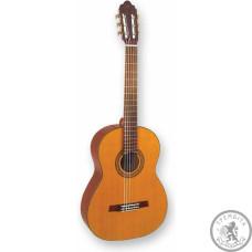 Классическая Гитара VALENCIA CG190