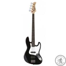 Бас-гітара 4стр. Cort GB-JB PowerSound J-bass  Black