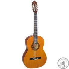 Класична Гітара  VALENCIA CG160