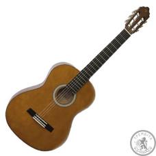 Класична Гітара  VALENCIA CG150