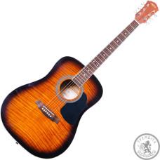 Гітара акустична  Kapok FLD20SB