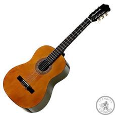 KAPOK LC14 4/4 классическая гитара, шестиструнная 4/4.